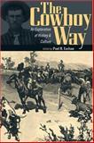 The Cowboy Way, , 0896725839