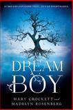 Dream Boy, Madelyn Rosenberg and Mary Crockett, 1402295839