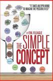 The Simple Concept, F. M. Fleagle, 1483625834