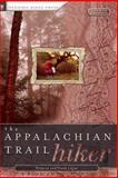 Appalachian Trail Hiker, Victoria Logue and Frank Logue, 0897325834