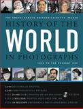 The Encyclopaedia Britannica/Getty Images History of the World in Photographs, Encyclopaedia Britannica Publishers, Inc. Staff, 1579125832