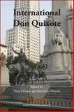 International Don Quixote, , 9042025832