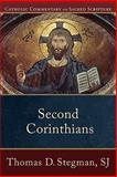 Second Corinthians, Stegman, Thomas D., 080103583X