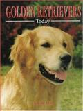 Golden Retrievers Today 9780948955839