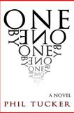 One by One, Phil Tucker, 1475085834