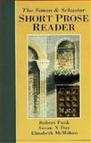 The Short Prose Reader, Funk, Robert and Day, Susan, 0132055848