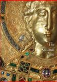 The Sensual Icon : Space, Ritual, and the Senses in Byzantium, Epstein, William M. and Pentcheva, Bissera V., 0271035846