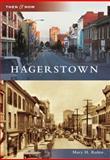 Hagerstown, Mary H. Rubin, 073858584X