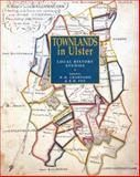Townlands in Ulster : Local History Studies, , 0901905844