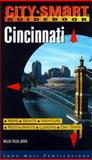 Cincinnati, Billie F. Jeyes, 156261584X