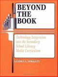 Beyond the Book, Sandra L. Doggett, 1563085844
