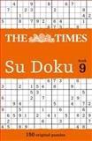 Su Doku, Sudoku Syndication, 0007305842
