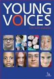 Young Voices : Life with Diabetes, Hala Khalaf, 0470015845