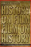 History on Film/Film on History 9780582505841