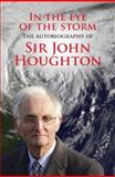 Why Weren't We Warned?, John Houghton, 0745955843
