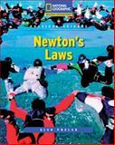 Newton's Laws, Glen Phelan, 0792245849
