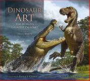 Dinosaur Art, , 0857685848