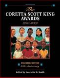 The Coretta Scott King Awards, 1970-2009, Henrietta M. Smith, 0838935842