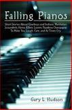 Falling Pianos, Gary Hudson, 1475195842