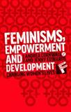 Feminism and Development for Empower, Cornwall, 1780325843