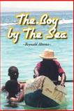 The Boy by the Sea, Reynald Altema, 1491855843