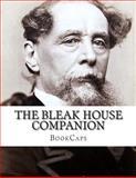 The Bleak House Companion, BookCaps, 1500515841