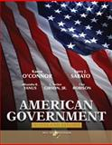 American Government 6th Edition