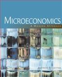 Microeconomics : A Modern Approach, Schotter, Andrew, 0324315848