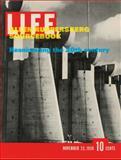 Allen Ruppersberg Sourcebook, , 0916365840