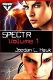 SPECTR: Volume 1, Jordan Hawk, 149214584X