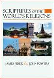 Scriptures of the World's Religions, Fieser, James and Powers, John, 0073535842
