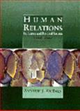 Human Relations for Career and Personal Success, DuBrin, Andrew J., 0131495844