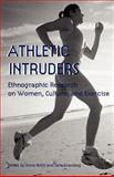 Athletic Intruders 9780791455845