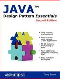 Java Design Pattern Essentials, Tony Bevis, 0956575846