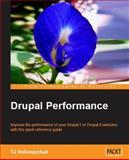 Drupal Performance 9781847195845