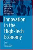 Innovation in the High-Tech Economy, , 3642415849