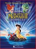 The Little Mermaid II, , 0634025848