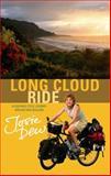 Long Cloud Ride, Josie Dew, 0751535842
