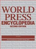 World Press Encyclopedia 9780787655846