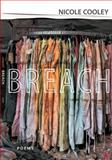 Breach, Nicole Cooley, 0807135844