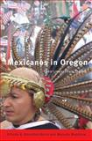 Mexicanos in Oregon, Erlinda Gonzales-Berry and Marcela Mendoza, 0870715844