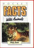 Wild Animals, Philip Steele, 0896865843
