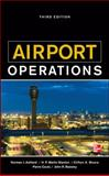 Airport Operations, Ashford, Norman and Coutu, Pierre, 0071775846