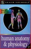 Human Anatomy and Physiology, Le Vay, David, 0658015842