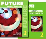 Future 2 Package 1st Edition