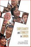Christianity and Ethnicity in Canada, , 0802095844