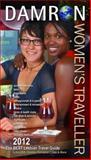 Damron Women's Traveller, Gina M. Gatta, 0929435842