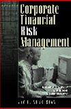 Corporate Financial Risk Management, Roy L. Nersesian, 1567205844