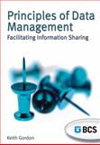 Principles of Data Management, Gordon, Keith, 1902505840