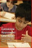 Classroom Assessment Casebook, Forbes, Sean A. and Shannon, David M., 0130395846